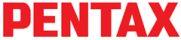 Pentax Fernglas Logo