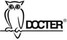 DOCTER Fernglas Logo