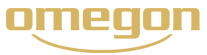 Omegon Fernglas Logo