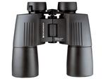 Eschenbach Fernglas Trophy AS/P 10x50 B Ww