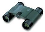 Swarovski Fernglas Mit Entfernungsmesser : Swarovski el 10×42 swarovision test u2013 fernglas