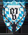 Landesjagdverband Bayern e.V.