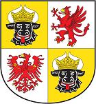 Landesjagdverband Mecklenburg Vorpommern e.V.
