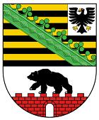 Landesjagdverband Sachsen-Anhalt e.V.