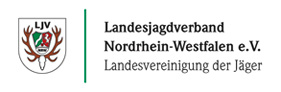 Landesjagdverband Nordrhein-Westfalen e.V.