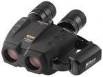 Nikon Bildstabilisiertes Fernglas StabilEyes 12x32