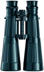 Zeiss Fernglas Dialyt 8x56 GA T