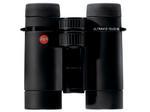 Leica ultravid hd ferngläser test