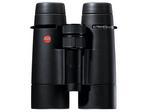 Leica Fernglas Ultravid 10x42 HD