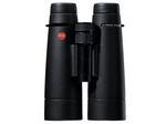 Leica Fernglas Ultravid 12x50 HD