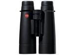 Leica Fernglas Ultravid 8x50 HD