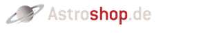 Astroshop Logo